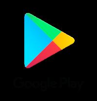 google_play_logo (1).png