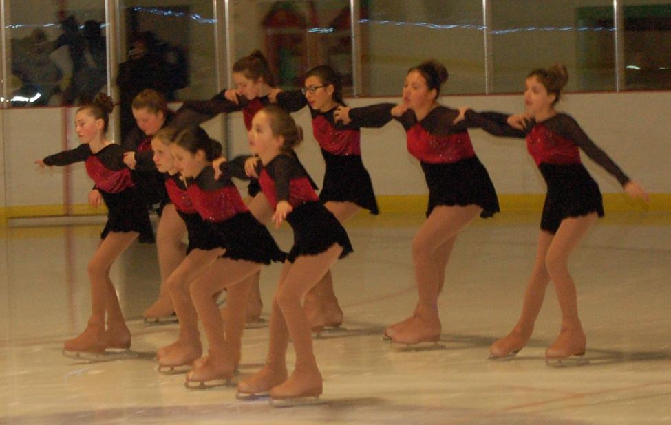 Skating club 3.jpg
