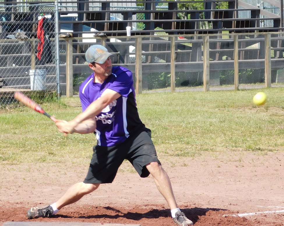 James Person Softball 5.jpg