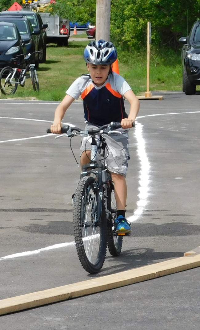 Bike Rodeo 1.jpg