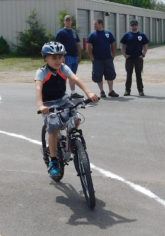 Bike Rodeo 3.jpg