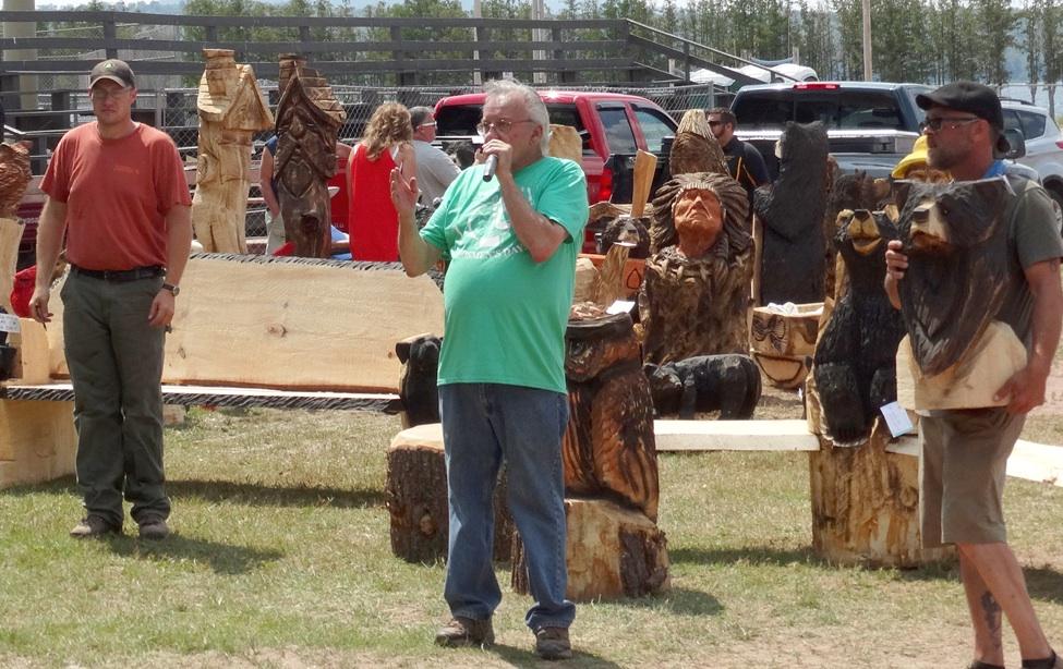 Woodmens 1.jpg