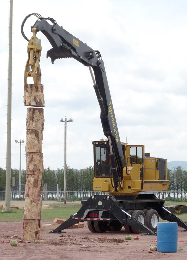 Woodmens 3.jpg