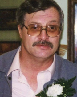Lee Gonyea obit photo.jpg
