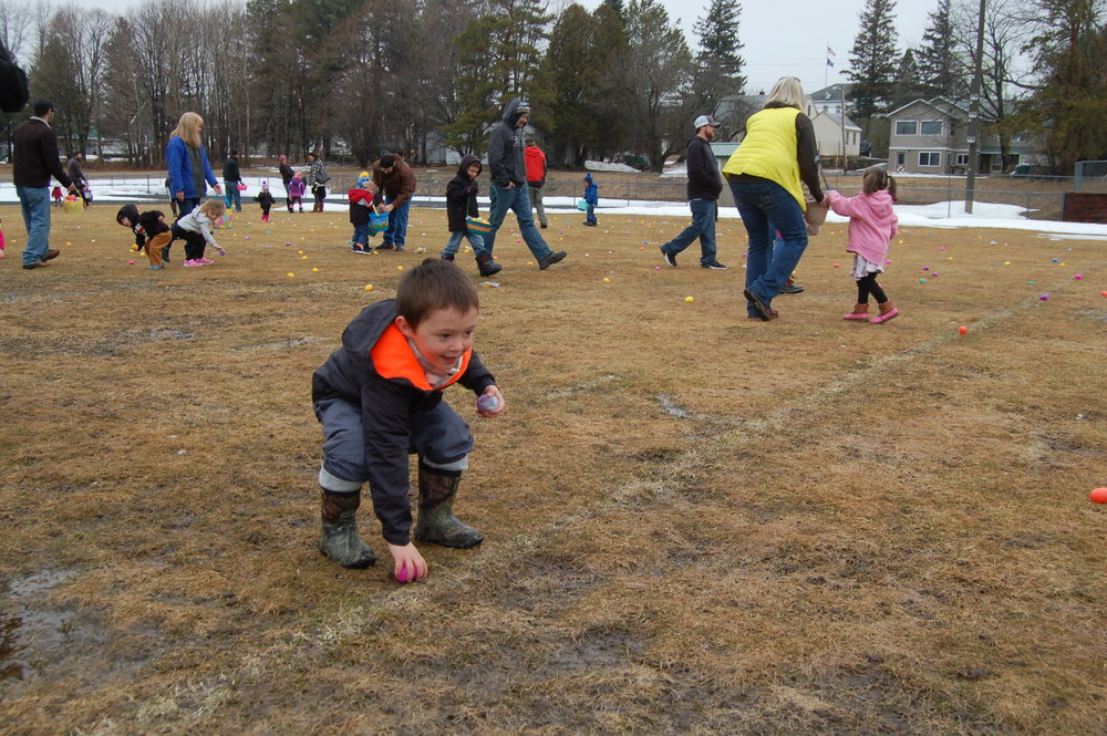 easter egg hunt_05.JPG