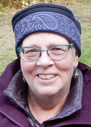 Martha Lee Johnson -for Obituary.jpg
