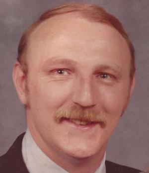 7407f09e82c Obituaries — Tupper Lake Free Press
