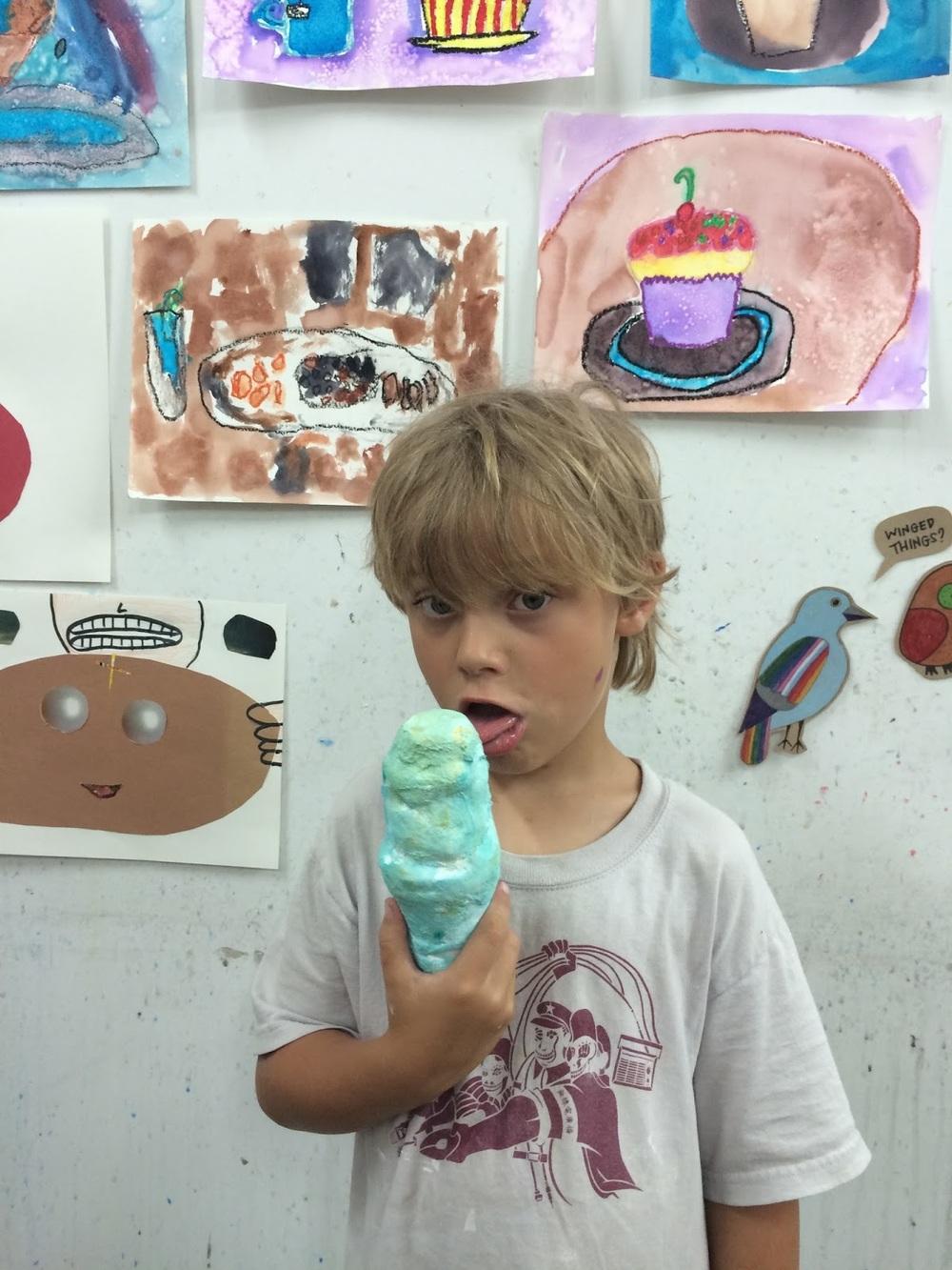 icecreamcone4-1.jpg