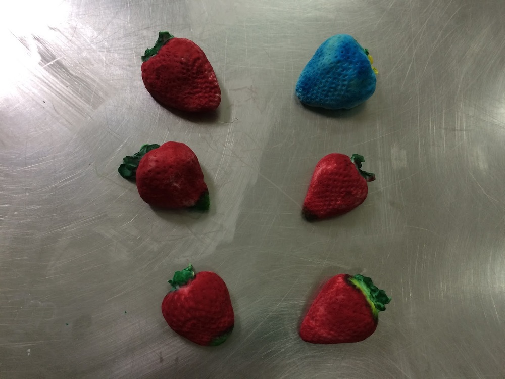 plastercaststrawberries.JPG