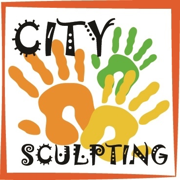 City Sculpting