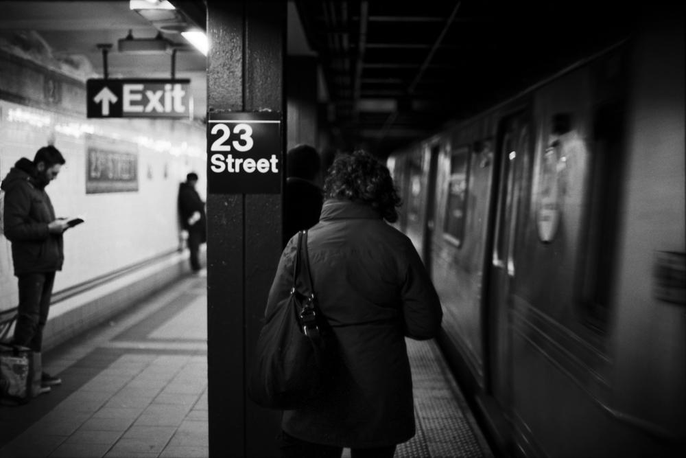 23rd_st_train.jpg