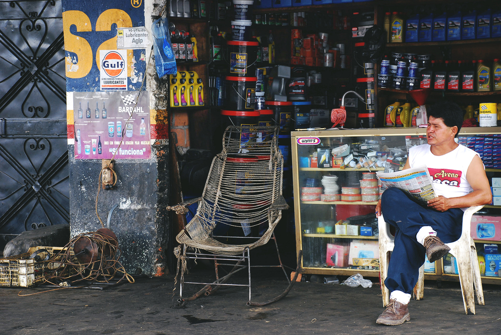 beach_chair_ecua.jpg