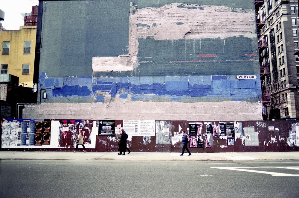 blue_wall.jpg
