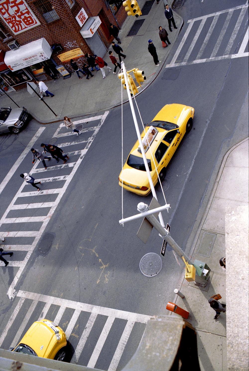 c_town_aerial.jpg