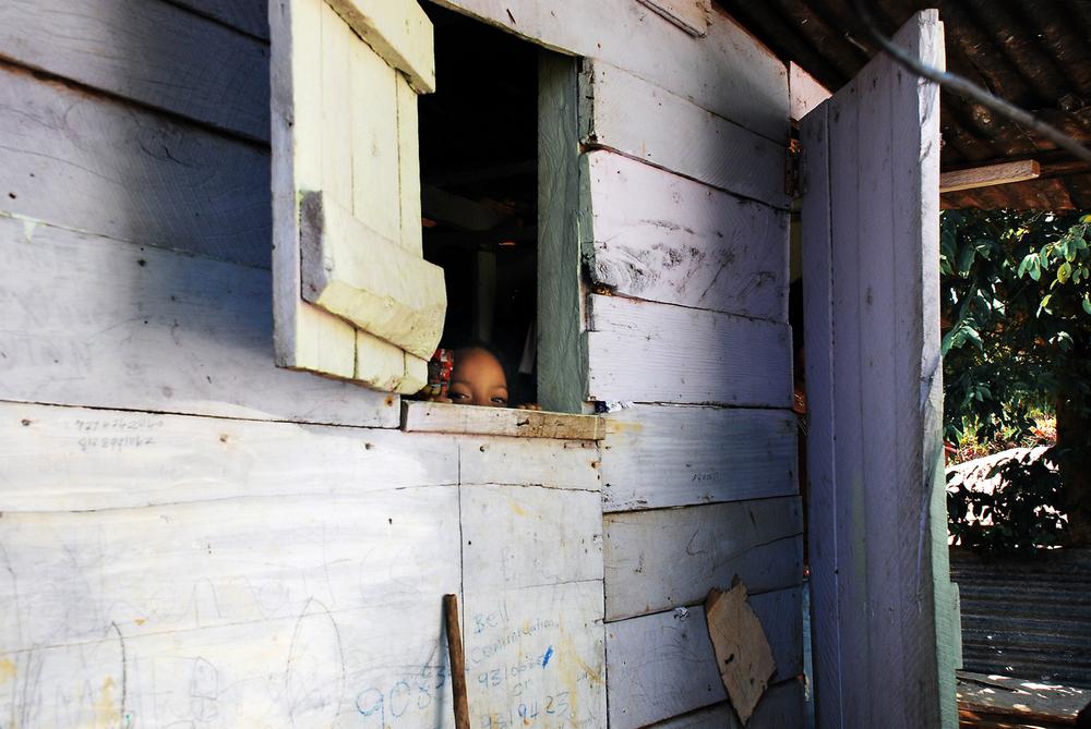 jamaica_child_window.jpg