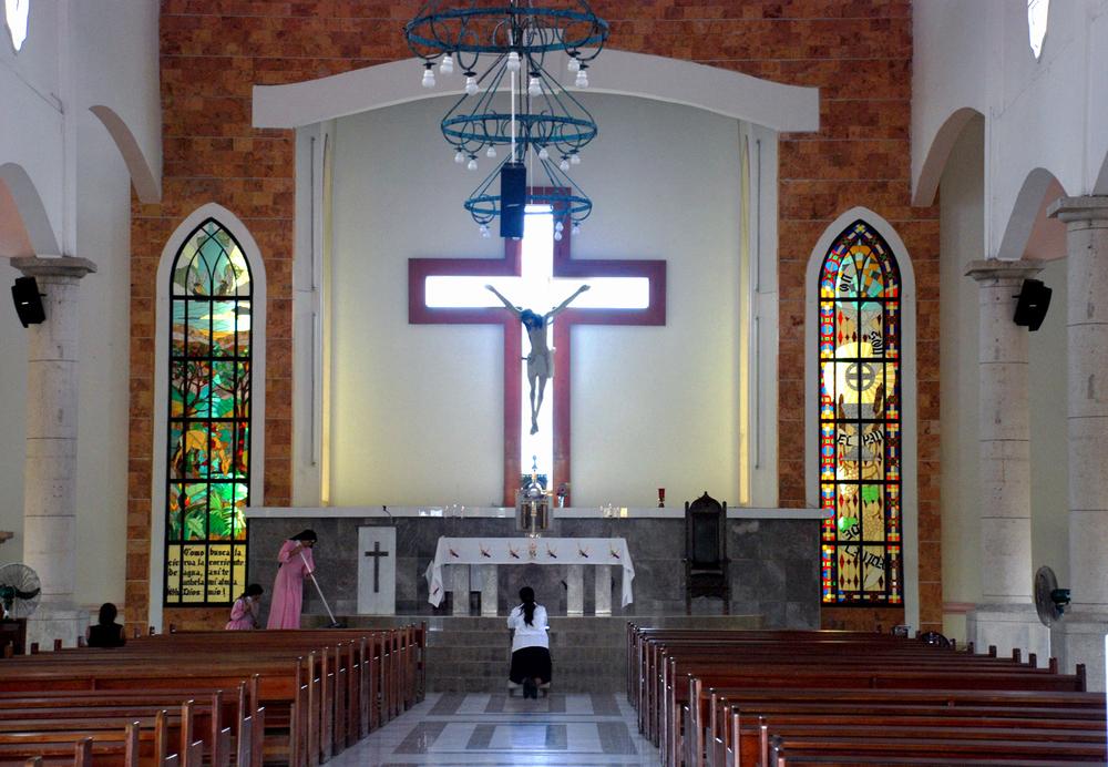 mexican_church.jpg