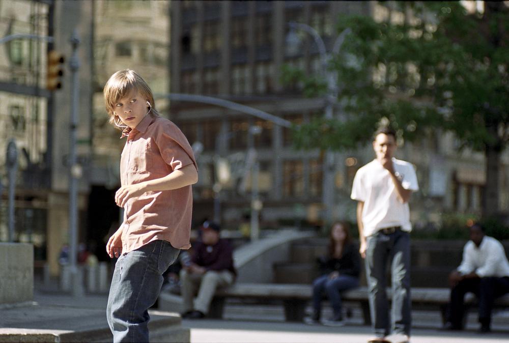 skateboard_watchers.jpg