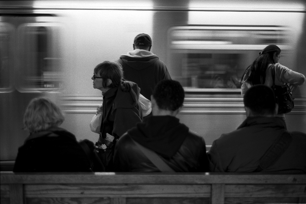 triple_subway_scene.jpg