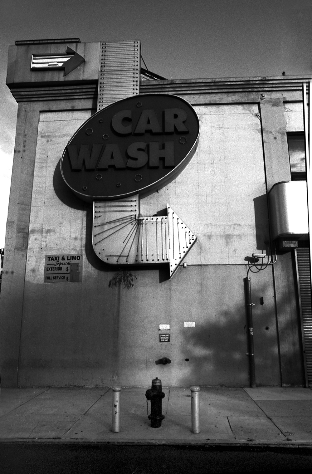 car_wash.jpg