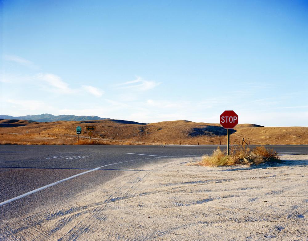 desert_signage.jpg
