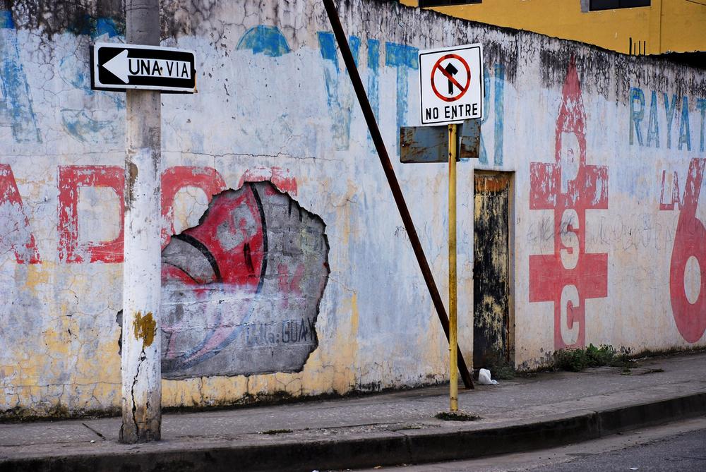 ecua_street_signage_.jpg