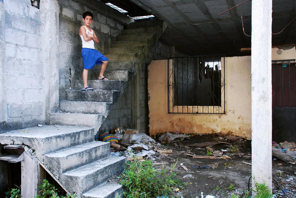 ecuador_abandoned_steps.jpg
