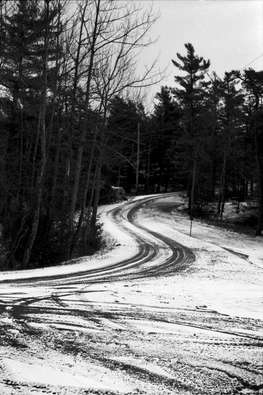 hike_tire_marks.jpg