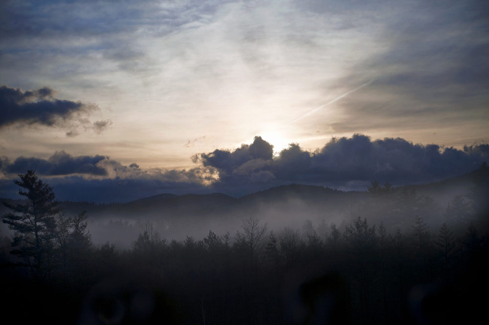 rest_sunset.jpg