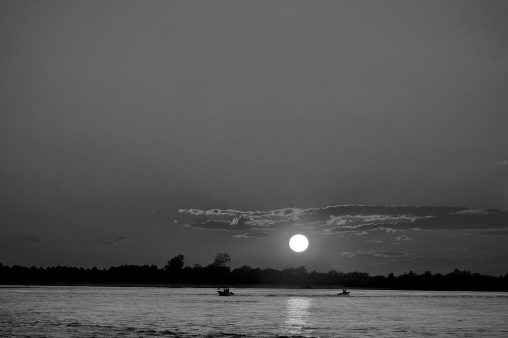sunset_lbi_1.jpg