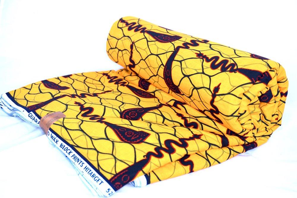 Image result for ankara fabric