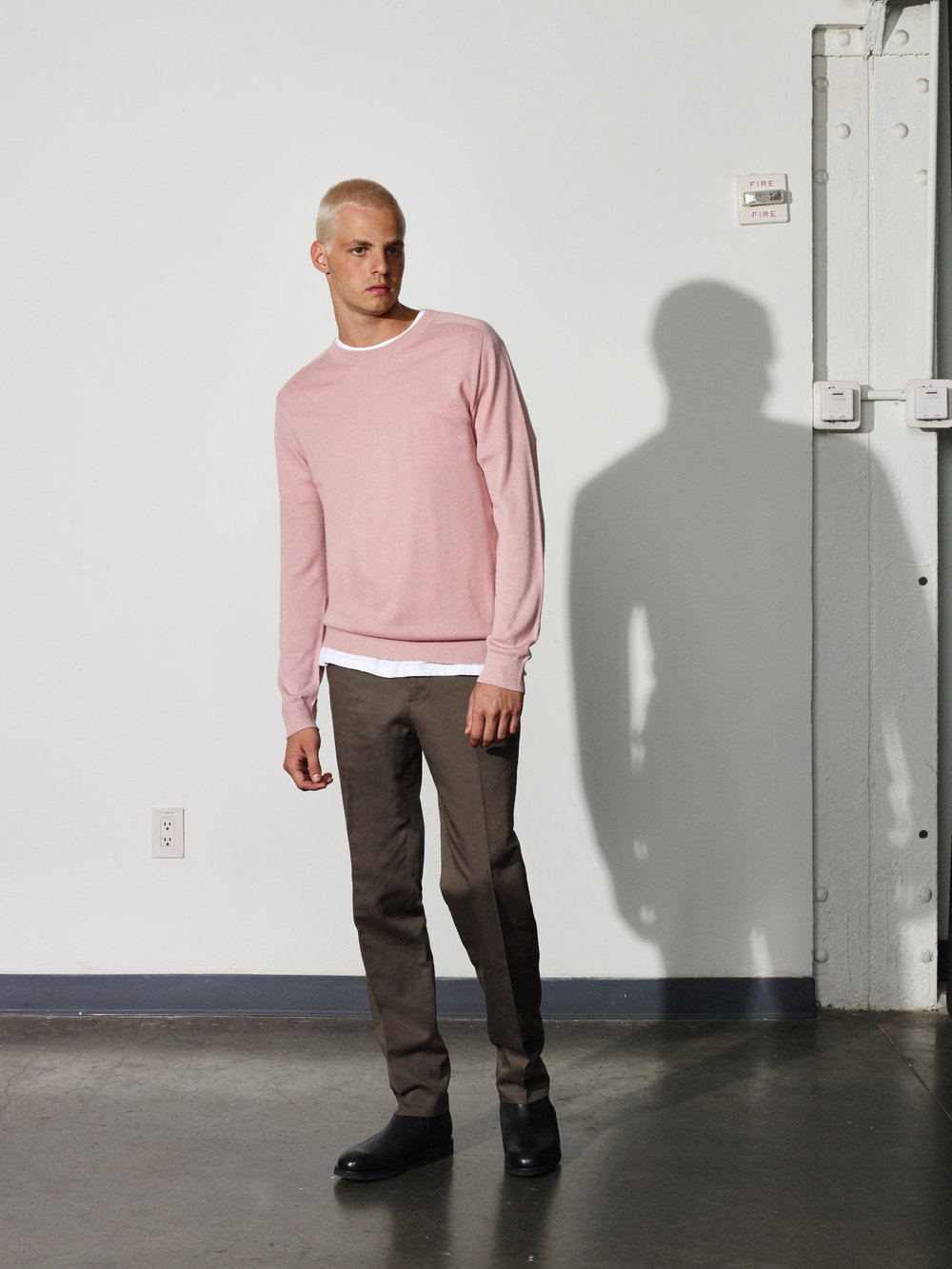 Steven_Alan-Mens-Look-12.jpg