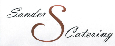 Copy of Sander Catering