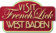 Visit French Lick West Baden