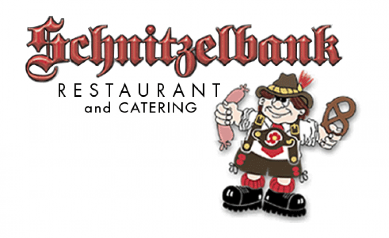 Schnitzelbank Restaurant & Catering
