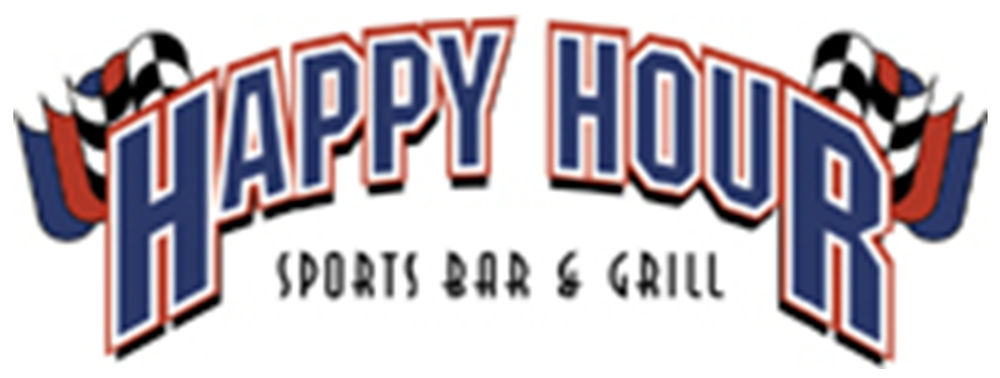 Happy Hour Sports Bar & Grill