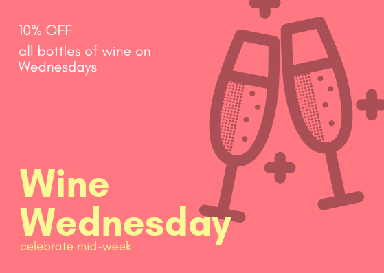 Wine Wednesday.png