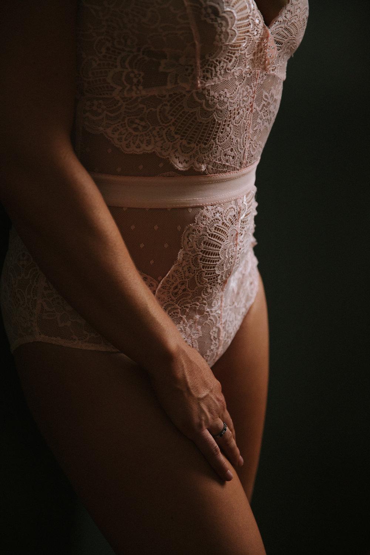 sexy photos for women