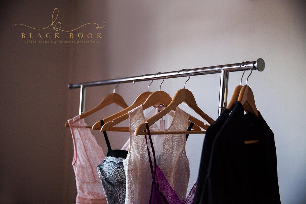 Boudoir-Outfit-Ideas-Boston-Photographer-BlackBookStudio-1.jpg