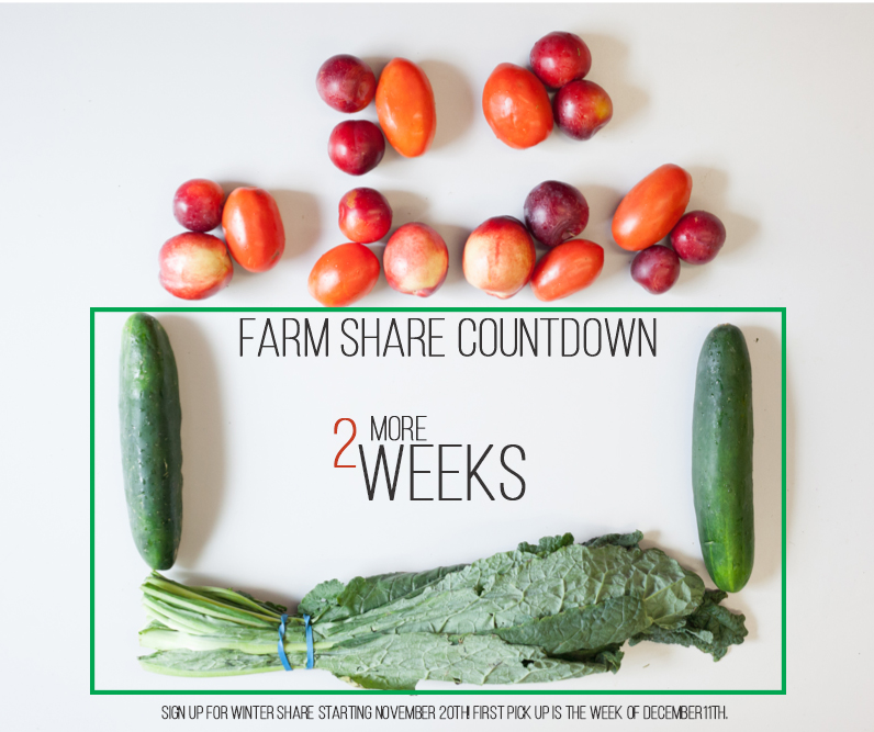 FarmShareCountdown.jpg