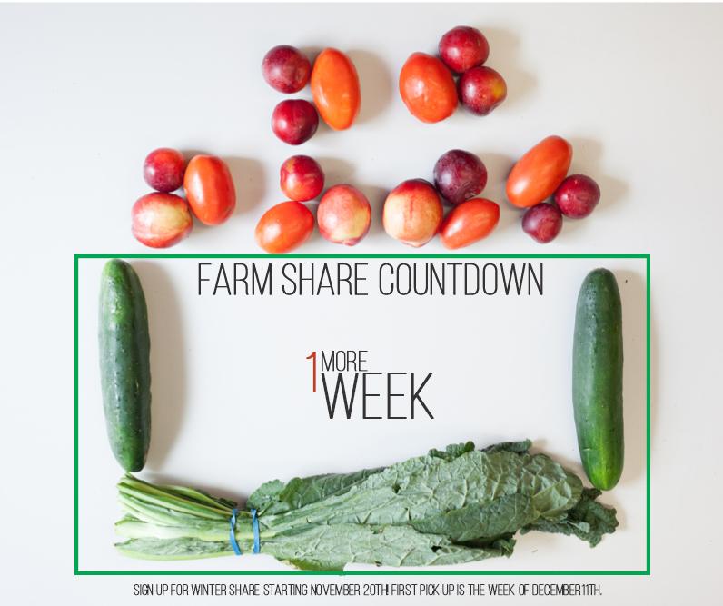FarmShareCountdown3.jpg