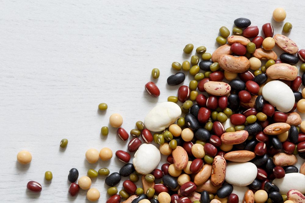 Dry Beans.jpeg