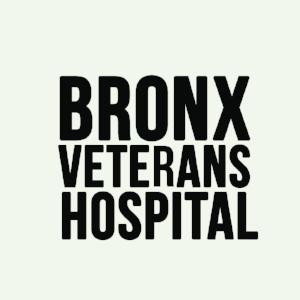 BronxVA.jpg