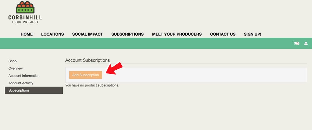 subscription.jpg