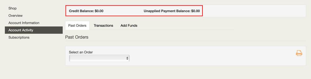 paymentsbalance.jpg