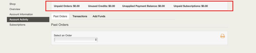 accountbalance.jpg