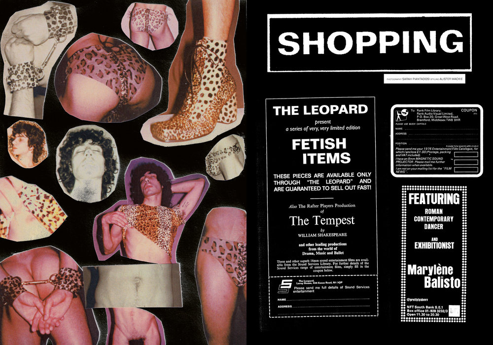 LP_FOH2_SHOPPING PAGES.jpg
