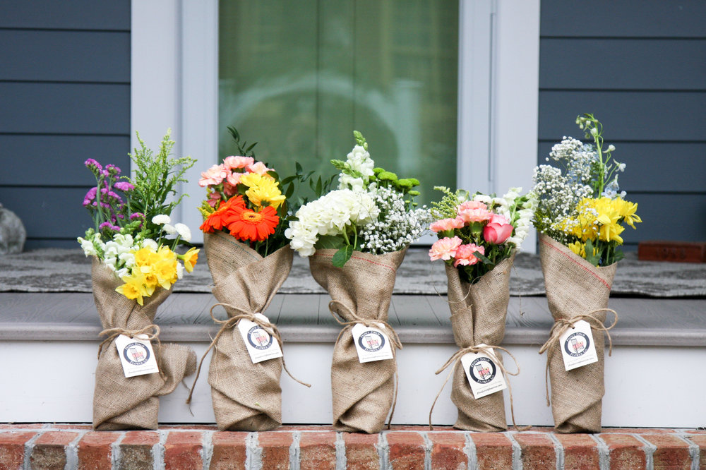 Front Porch Flower Co-0091.jpg