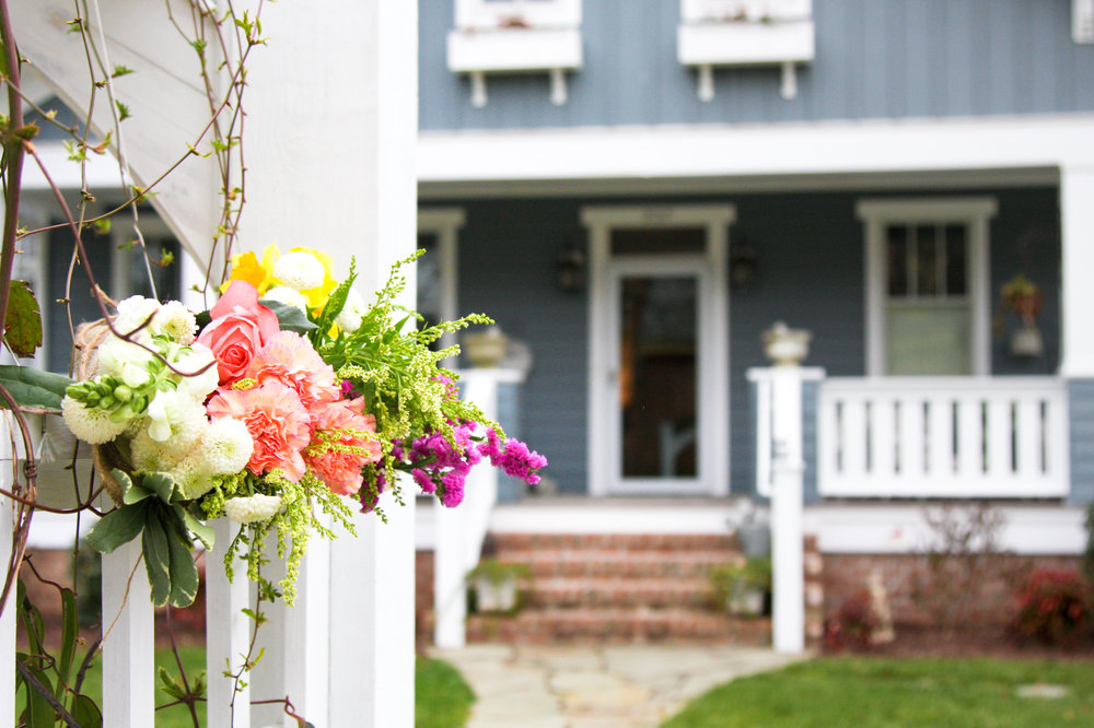 Front Porch Flower Co-0122.jpg