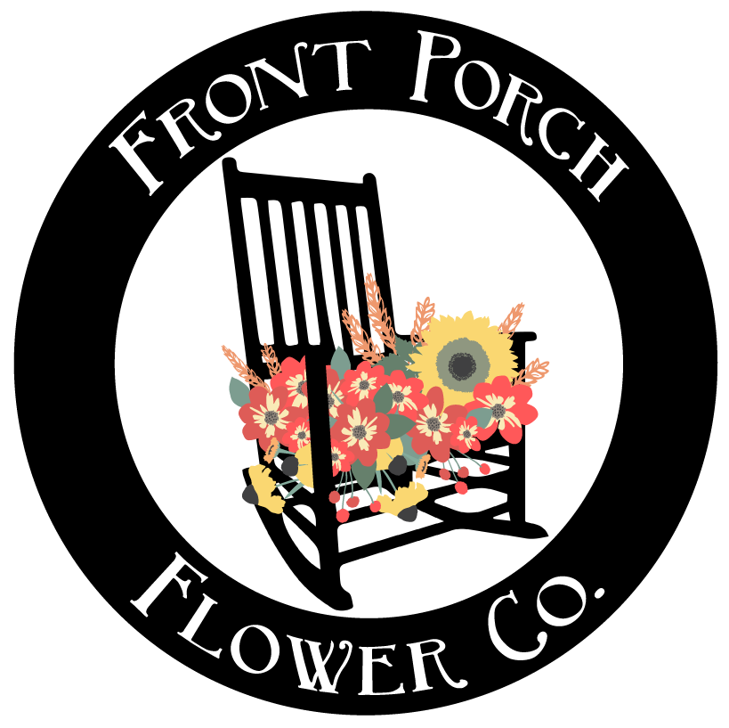Front Porch Flower Co.