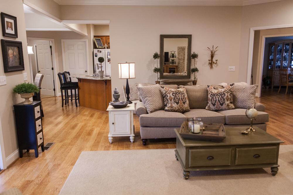 charltonandpark_portfolio_livingroom4.JPG